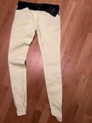 Balenciaga Jeans Hose M