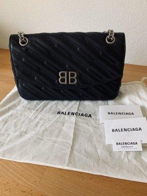 Balenciaga Luxus Tasche