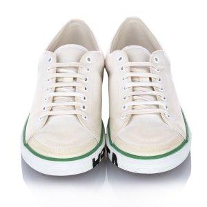 Balenciaga Match Canvas Sneaker