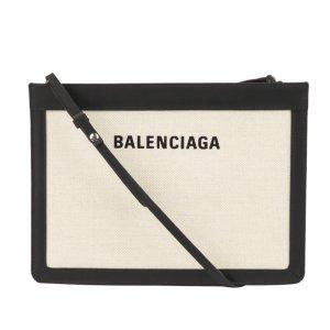 Balenciaga Crossbody bag beige