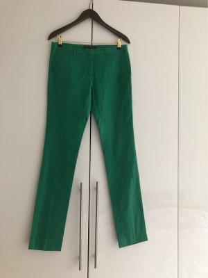 Balenciaga Pantalón de pinza multicolor