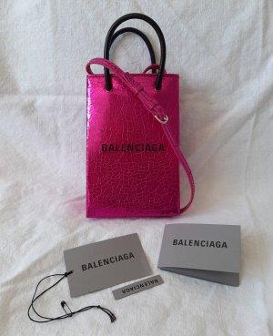 Balenciaga Phone bag