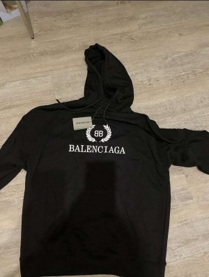 Balenciaga Pullover ungetragen Größe M