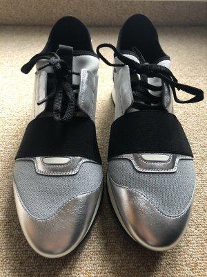 Balenciaga Race Runner Sneakers *NEU*