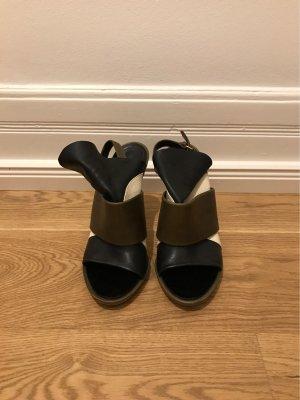 Balenciaga Schuhe