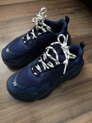 Balenciaga Schuhe Sneaker
