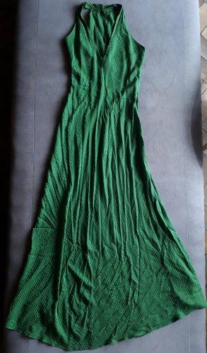 Balenciaga Seide Kleid