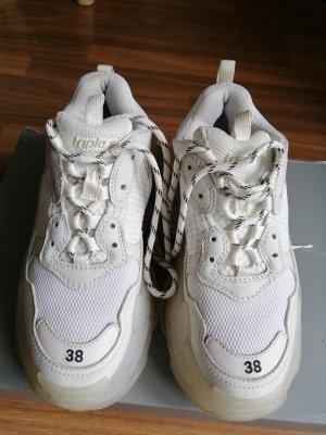 Balenciaga sneaker 38