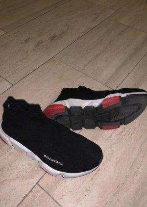 Balenciaga High top sneaker veelkleurig