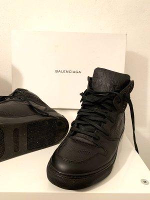Balenciaga Sneaker Original