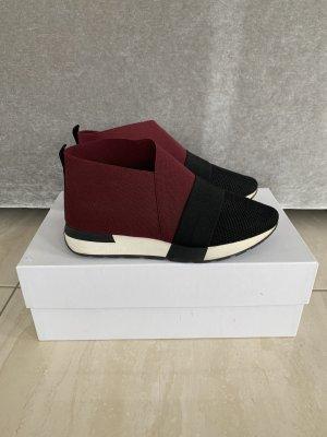 BALENCIAGA Sneaker Tess.S.Gomma Gr. 39