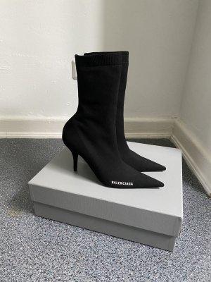 Balenciaga Stiefel Boots Mytheresa Top