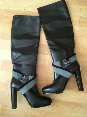 Balenciaga Stiefel neu / heels boots gr 40