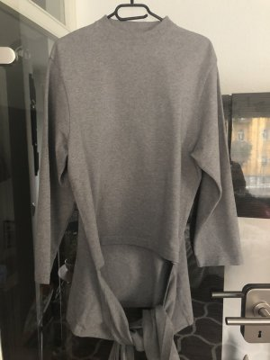 Balenciaga Sweatshirt gris
