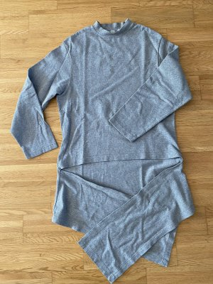 Balenciaga Sweatshirt original