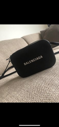 Balenciaga Tasche