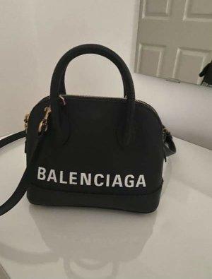 Balenciaga Tasche (fast neu)