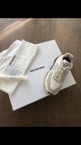 Balenciaga Triple S