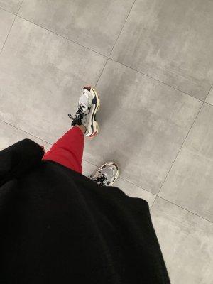 Balenciaga Triple S Sneaker #38 neuwertig!