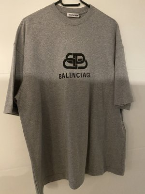 Balenciaga Tshirt Gr. M