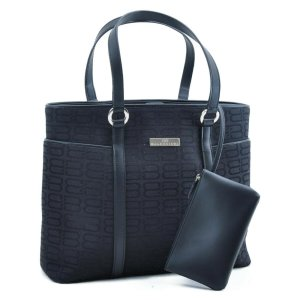 Balenciaga Vintage Handbag