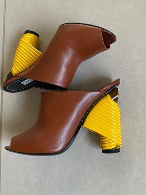 BALENCIAGA  women's Heels