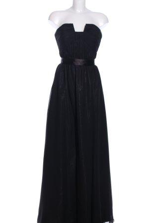 Balina Abendkleid schwarz Elegant
