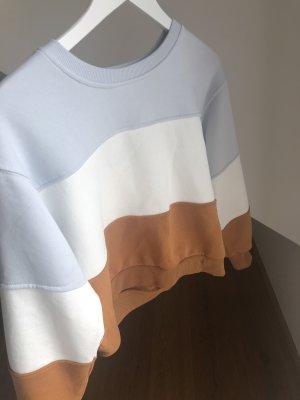 Balken Pullover | Reserved