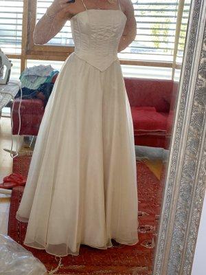 Ball/Hochzeitskleid Balina