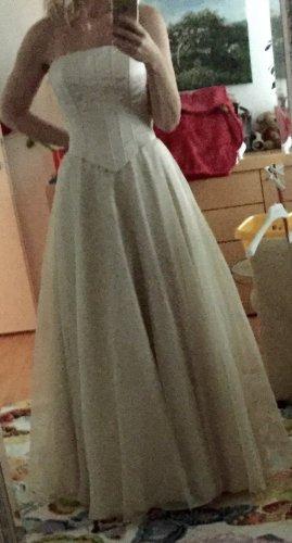 Ball/Hochzeitskleid Balina -Ungetragen!!