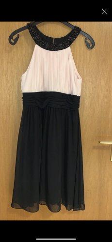 Ball-Kleid