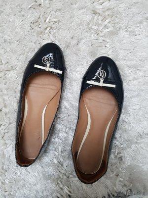 Ballerina Armani Jeans