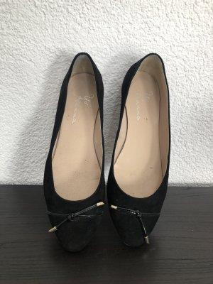 Ballerina Black Größe 38