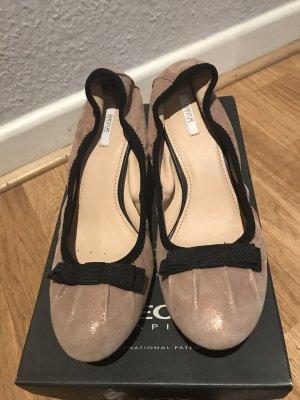 Ballerina Geox Respira
