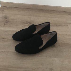 Ballerina H&M Größe 38