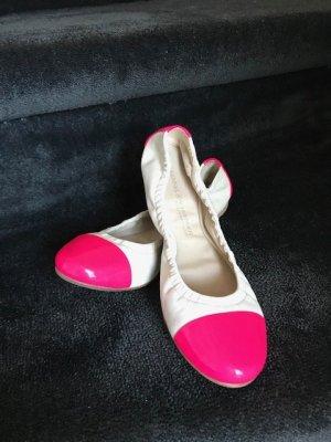 Ballerina Kennel & Schmenger Gr. 4,5
