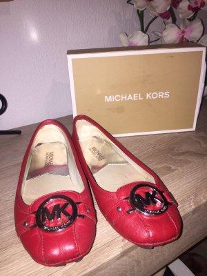 Ballerina Michael Kors