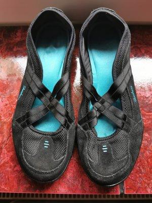 Ballerina (Skechers)