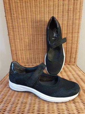 Ballerina - Sneaker von Semler *NEU*  LETZTE REDUZIERUNG!