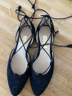 Ballerina von Gabor - Größe 38