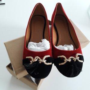 Ballerina von Sweet Shoes