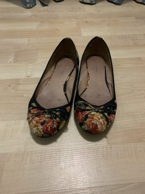 primadonna Mary Jane Ballerinas multicolored