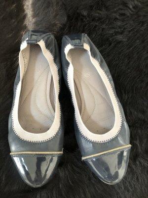 Ballerinas, Geox, Gr.36