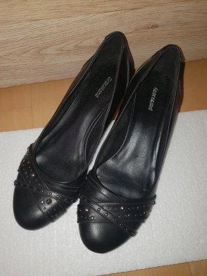 Ballerinas Gr. 39