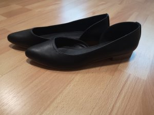 Ballerinas Gr. 40