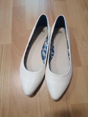 Ballerinas Gr. 41