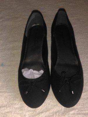 Ballerinas GR 42