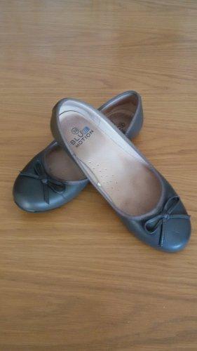 Blue Motion Ballerina grijs-bruin