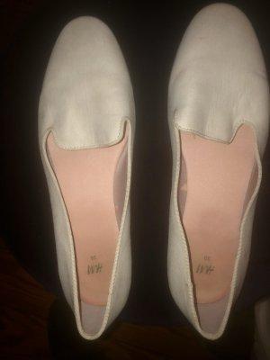 Ballerinas H&M