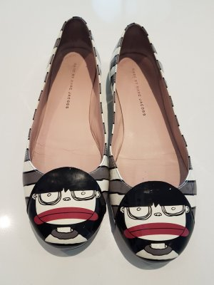 Ballerinas von Marc by Marc Jacobs